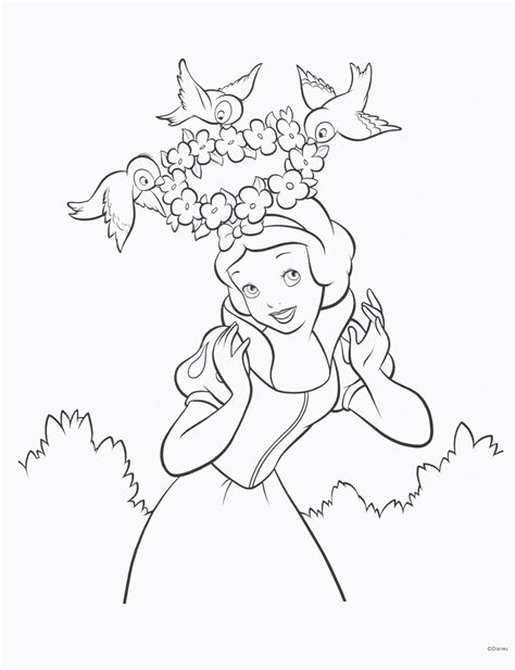 disney coloring pages printable free printable disney princess coloring pages for
