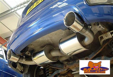 what is a section 59 focus st mk2 mongoose section 59 rear section only sico