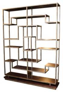 Metal And Wood Bookshelves Bookcases Ideas Recommended Wonderful Metal Bookcase