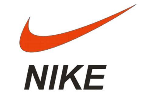 tutorial membuat logo nike dengan coreldraw x4 tutorial coreldraw dasar membuat logo nike dengan