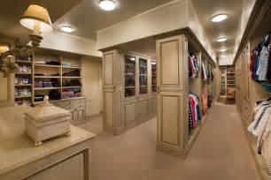 Garage Shelving Designs 55 fabulous unisex walk in closet designs