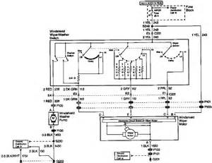 gould century electric motor wiring diagram the