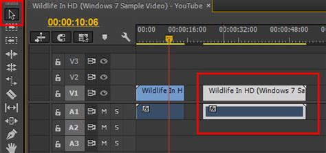 cara mengekspor video dari adobe premiere pro cara memotong video dan menyusunnya di adobe premiere pro cc