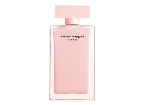 Narciso For Pink narciso rodriguez for eau de parfum bloomingdale s