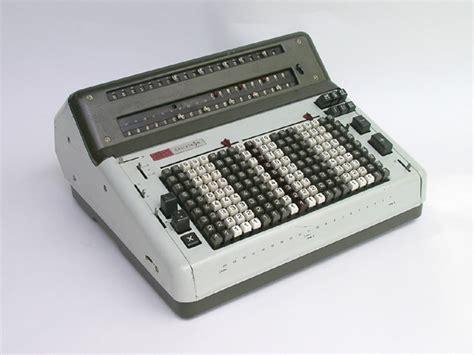 calculator btg rotary calculators cellatron r44sm