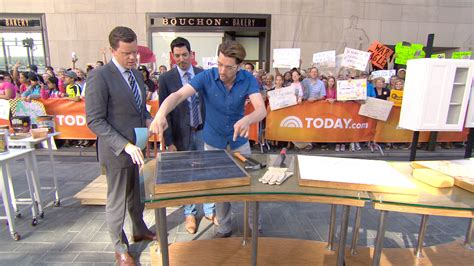 diy home projects property brothers show how to fix