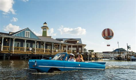 the boat house open the boathouse restaurant now open at downtown disney