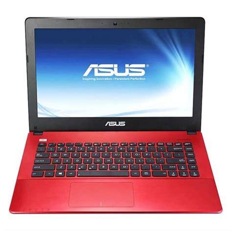 Laptop Asus I3 5 Jutaan asus x455lj laptop gaming murah 5 jutaan i3 5010u nvidia gt920