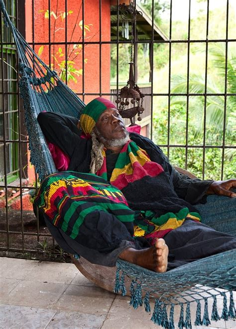 rastafarianism jamaican culture 8 reasons why jamaican 141 best images about reggae culture punk goth culture
