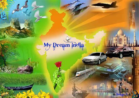 India Of My Dreams Essay by India Of My Dreams Essay