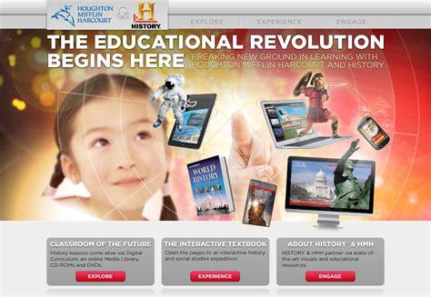 brilliant visions design portfolio of jarrett brilliant history hmh jarrett brilliant