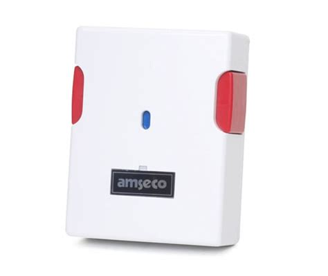 Alarm Hld button hold up switch hardwired security systems
