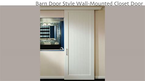 Outside Mount Sliding Closet Doors with Outside Mount Sliding Closet Doors Saudireiki