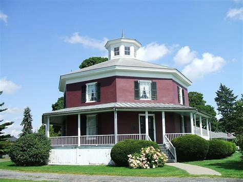 octagon home 17 best images about octagon house plans vintage custom