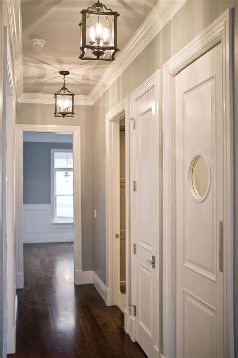 hallway lighting best 25 hallway lighting ideas on pinterest hallway