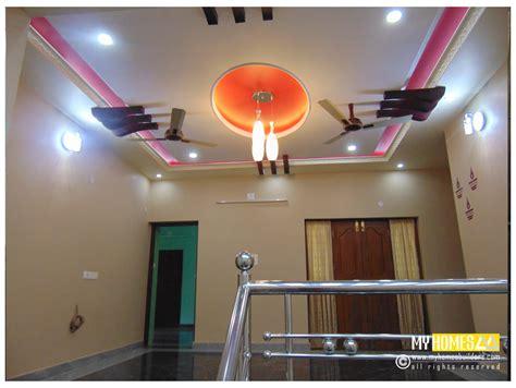 home design software india free 100 home design software india free free floor plan