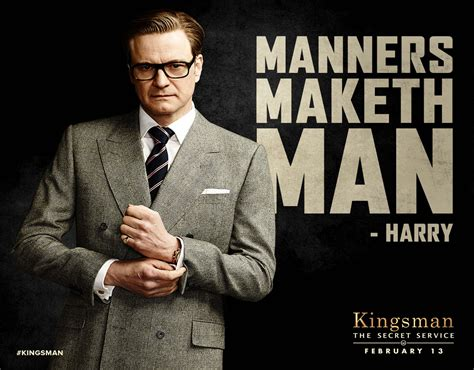song kingsman kingsman theme song theme songs tv soundtracks