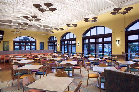 Utsa Interior Design by 72 Interior Design Utsa Peace Library Utsa