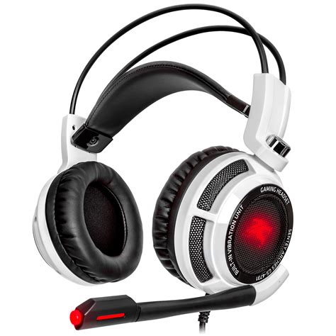 best wireless headphones pc 25 best wireless headphones for pc gaming 2016