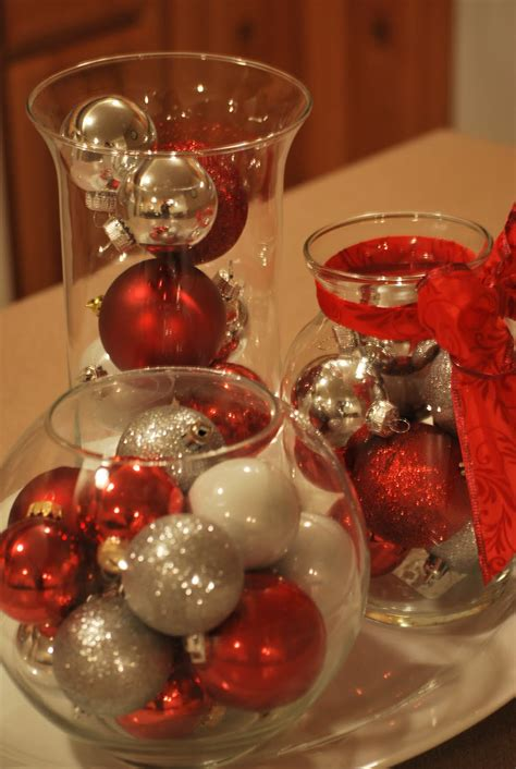 30 beautiful christmas centerpiece ideas gravetics
