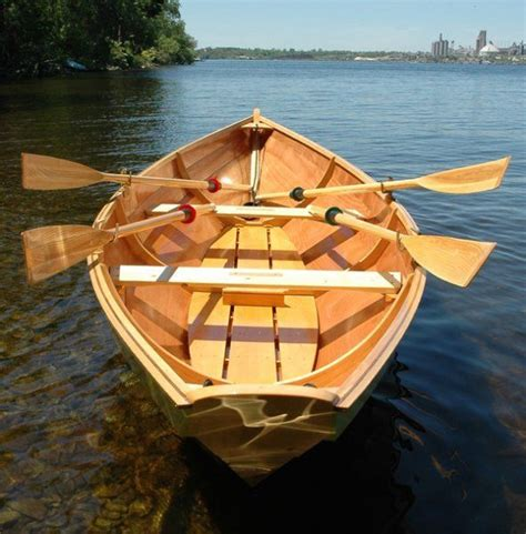 wooden dory boat building 62 best ideas about boat drift dory on pinterest