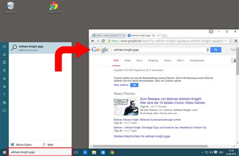 bing pictures windows 10 images windows 10 standard suchmaschine von bing auf google