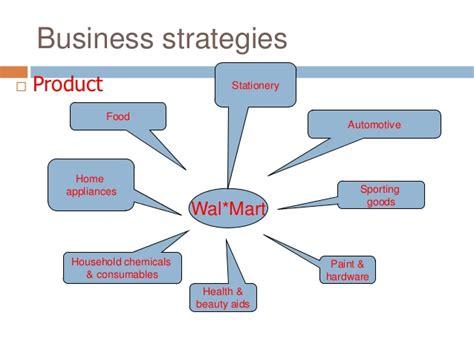 organizational structure diagram wiring diagram pro