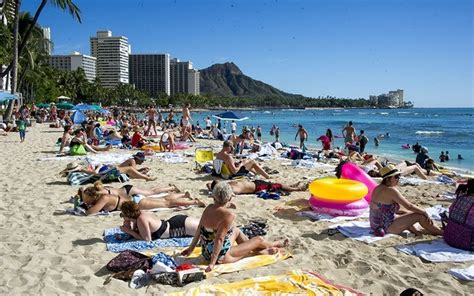 section 8 oahu elevated bacteria levels detected off section of waikiki beach