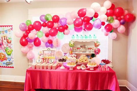 birthday themes pictures 24 best birthday party themes for kids