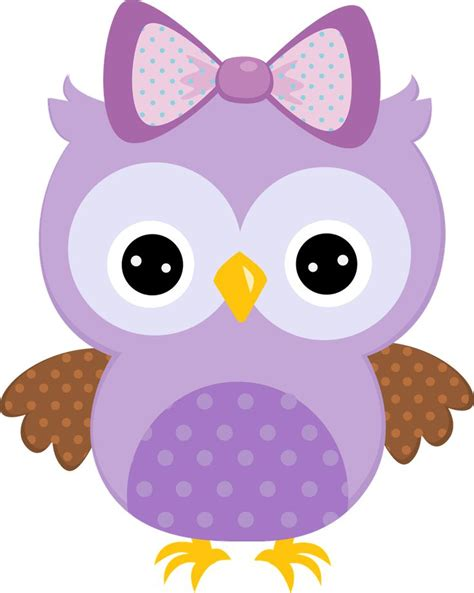 printable owl graphics 123 best owl clipart images on pinterest snood owls and owl