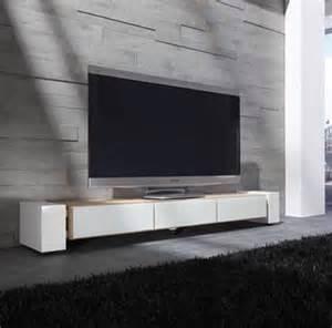 tv möbel drehbar tv m 246 bel 75 zoll bestseller shop f 252 r m 246 bel und einrichtungen