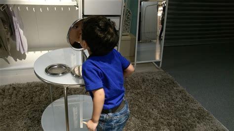 Cermin Muka pantang nak cermin hafiz rahim