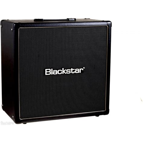 blackstar ht 408 cabinet blackstar ht 408 speaker cabinet with uk mainland delivery