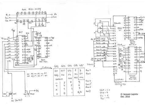 wiring diagram for rcd 510 wiring diagram for volkswagen