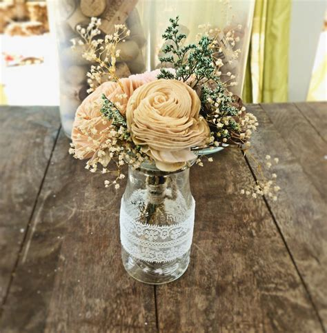 cheap rustic decor cheap rustic wedding decor inspirational wedding ideas diy