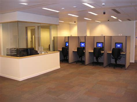 theory test room pearson vue testing center altamonte springs fl grassland enterprises inc grassland
