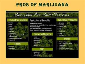Marijuana Legalization Essays by Essay On Legalization Of