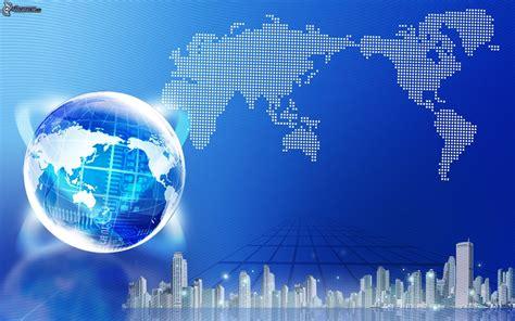 descargar globe maps mapa mundo