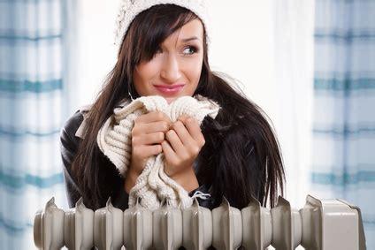 Wohnung Zu Warm Im Winter raumtemperatur in der mietwohnung mietrecht sch 252 tzt vor k 228 lte