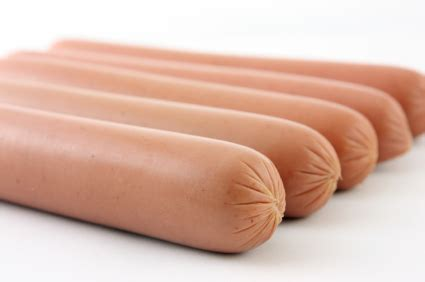 frozen bad hot dogs tell me if you prefer boiled hot dogs page 4 neogaf