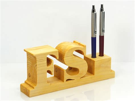 unique pen holders name 2 puzzle unique personalized wooden name puzzles
