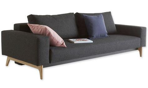 futon klappsofa 34 best schlafsofas sofa beds images on