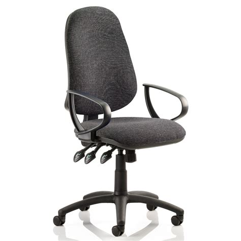Office Chairs Xl Eclipse Xl Office Chair
