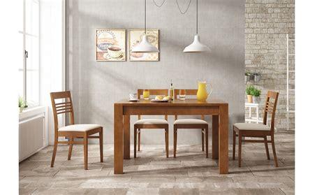 muebles salon comedor mesas de comedor coloniales y r 250 sticas en portobellostreet es
