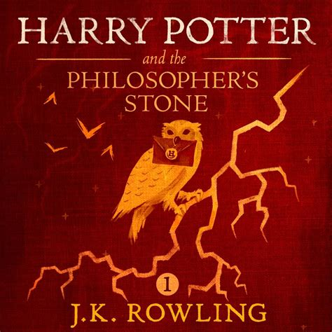 1408883775 harry potter and the philosopher s harry potter and the philosopher s stone book 1