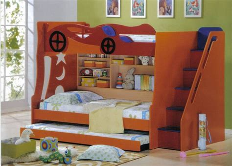 creative children bedroom furniture ideas kids bedroom