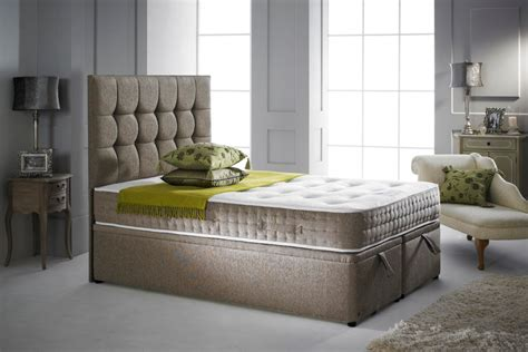 ottoman beds cheap cheap ottoman beds 28 images cheap harmony milan faux