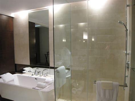 st regis bathroom 1000 images about s t u d i o a r i a on pinterest