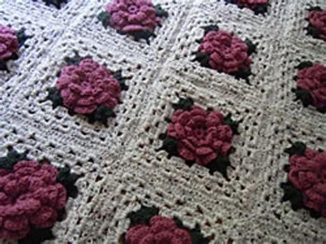 pattern impress    stunning rose