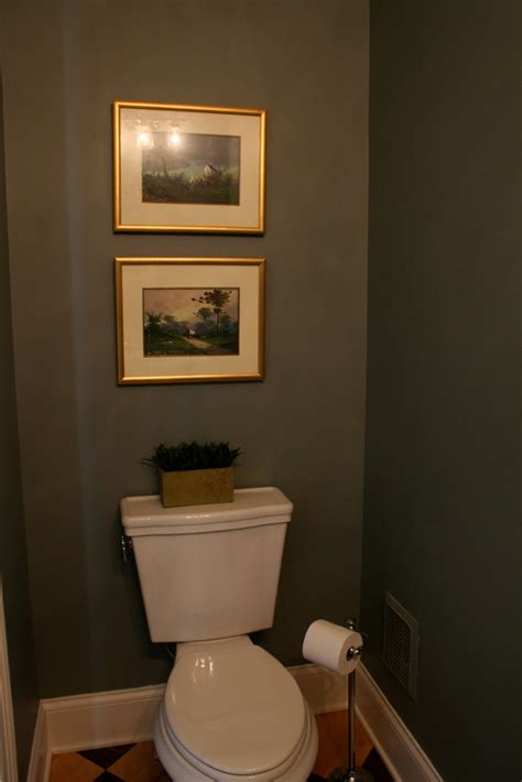 powder room decor small powder room decorating ideas how small can a